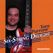 Tony_purrone-six_string_delight_span3