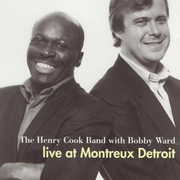Henry_cook_band-live_montreux_detroit_span3