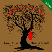 Hamiet_bluiett-if_trees_could_talk_span3