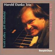 Harold_danko-three_of_four_span3