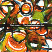 Chris_jonas-sun_spits_cherries_span3