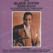 Eddie_south-black_gypsy_span3