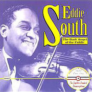 Eddie_south-the_black_angel_of_the_violin_span3