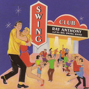 Ray_anthony-swing_club_span3