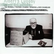 Hal_russell-alberts_lullabye_span3