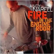 Andy_narell-fire_in_the_engine_room_span3