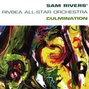 Sam_rivers-culmination_span3