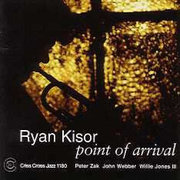 Ryan_kisor-point_of_arrival_span3