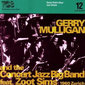 Gerry_mulligan-1960_zurich_thumb