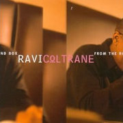 Ravi_coltrane-from_the_round_box_span3