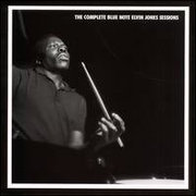 Elvin_jones-complete_recordings_span3