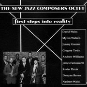 New_jazz_composers-first_steps_span3
