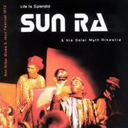 Sun_ra-life_is_splendid_span3
