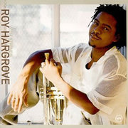 Roy_hargrove-with_strings_span3