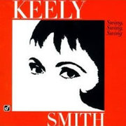 Keely_smith-swing_swing_swing_span3