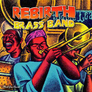 Rebirth_brass_band-live_at_the_maple_leaf_span3