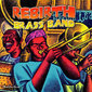 Rebirth_brass_band-live_at_the_maple_leaf_thumb