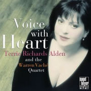 Terrie_richards_alden-voice_with_heart_span3