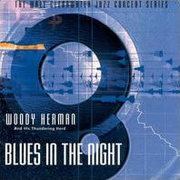Woody_herman-blues_in_the_night_span3