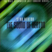 Stan_kenton-sound_of_kenton_span3