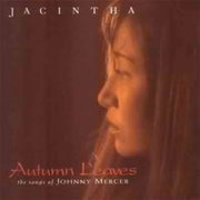 Jacintha-autumn_leaves_span3