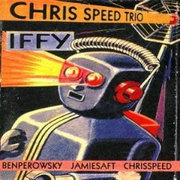 Chris_speed-iffy_span3