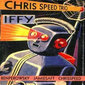 Chris_speed-iffy_thumb