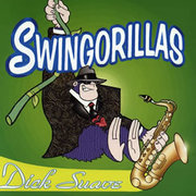 Swingorillas-dick_suave_span3