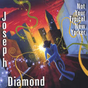 Joseph_diamond-not_your_typical_new_yorker_span3