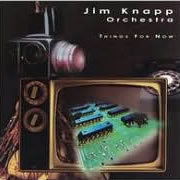 Jim_knapp-things_for_now_span3