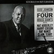 Budd_johnson-four_brass_giants_span3
