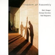 Bert_seager-freedom_of_assembly_span3