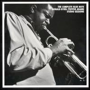Donald_byrd_pepper_adams-complete_blue_note_span3