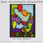 Joe_mcphee-in_the_spirit_span3