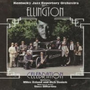 Kentucky_jazz_reperatory_orchestra-ellington_celebration_span3