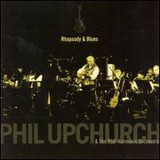 Phil_upchurch-rhapsody_and_blues_span3