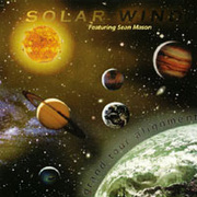 Solar_wind-grand_tour_alignment_span3