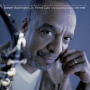 Grover_washington_jr-prime_cuts_span3
