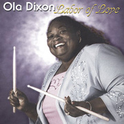 Ola_dixon-labor_of_love_span3