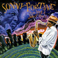 Sonny_fortune-in_the_spirit_of_john_coltrane_thumb