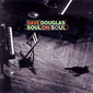 Dave_douglas-soul_on_soul_thumb