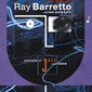 Ray_baretto-portraits_in_jazz_and_clave_thumb