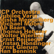 Icp_orchestra-jubilee_varia_span3