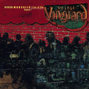 Wynton_marsalis-live_at_the_village_vanguard_span3