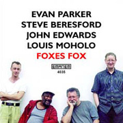 Evan_parker-foxes_fox_span3