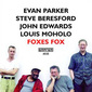 Evan_parker-foxes_fox_thumb