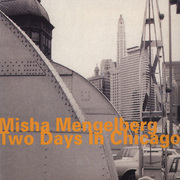 Misha_mengelberg-two_days_in_chicago_span3