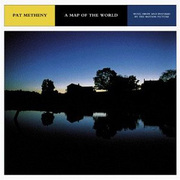 Pat_metheny-map_of_the_world_span3