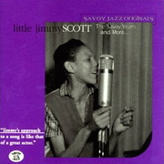 Little_jimmy_scott-savoy_years_and_more_span3