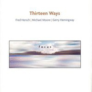 Thirteen_ways-focus_span3